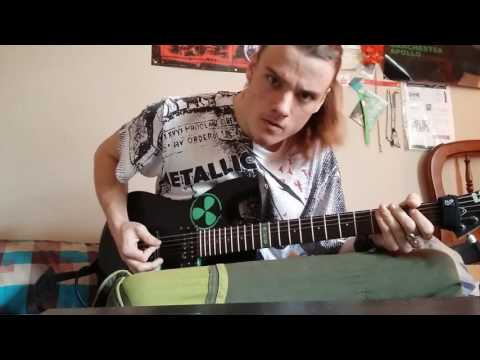 How to play Deathcore