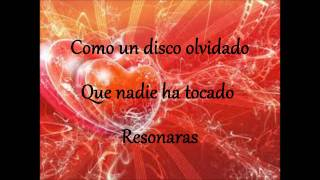 Luis Fonsi Gritar + Lyrics NEW!!!