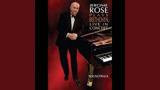 Sonata Op. 111 in C minor: Arietta - Adagio molto semplice e cantabile