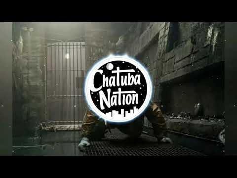 Twenty One Pilots - Heathens ft Chatuba de Mesquita & MC Carol