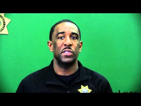 Bernalillo County Sheriff's Department Promo Video