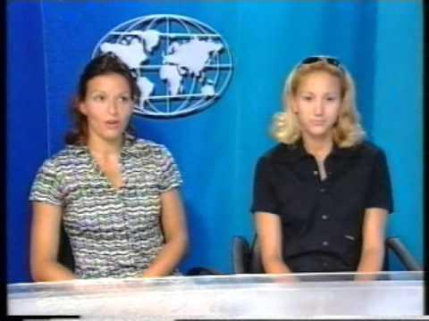 ΕΙΣΙΤΗΡΙΟ ΔΙΑΡΚΕΙΑΣ 05/07/1999 Μέρος 3