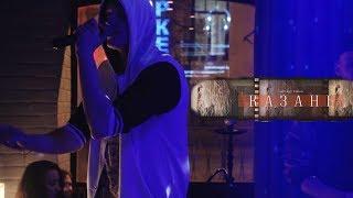 КАЗАНЬ. ХИП-ХОП СЦЕНА / KAZAN. hip-hop culture (rus/eng subtitles)