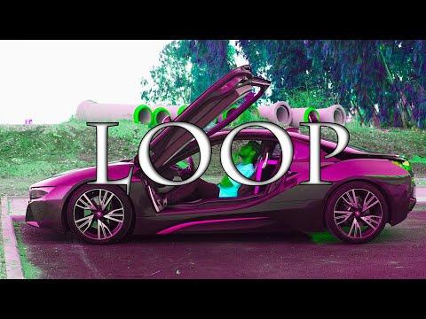 נורוז - לופ // Noroz - Loop