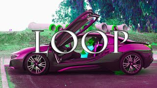 - Noroz - Loop
