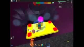 Evolution of Final Boss Battles in A ROBLOX Quest games (2009-2013)