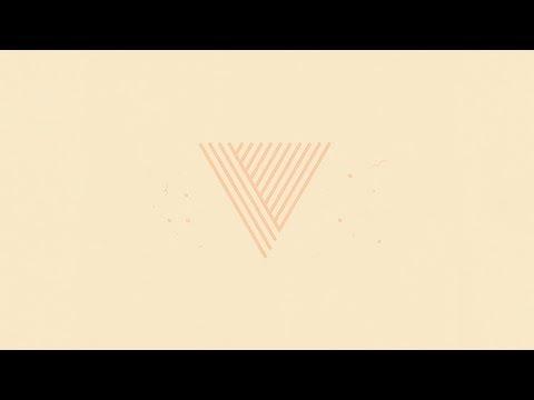 LVTHER - This Love (Feat. Savoi)