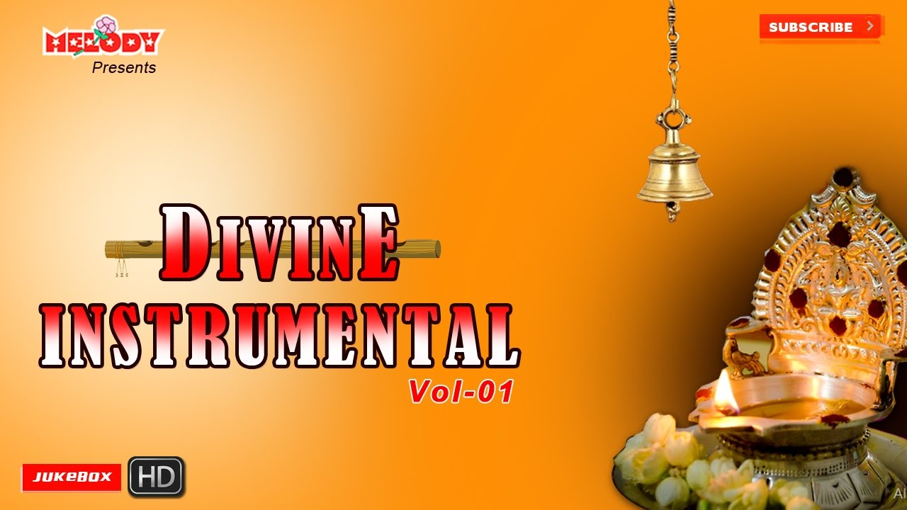 tamil christian devotional instrumental music free download