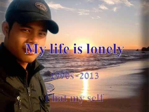 My life (Fan Khmer 1 jivit)