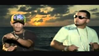 Tito El Bambino Ft Jadiel - Sol Playa Y Arena HD 720p.mp4