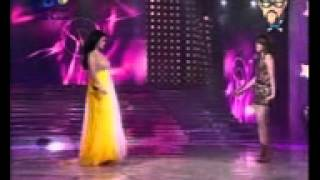 haifa wahbi arabic songs