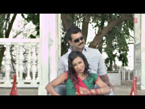 Garam Bhaeel Salwar [ New Holi Video Song 2014 ] Lifafa Mein Abeer - Pawan Singh