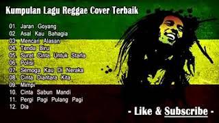 Reggae full album P.H.P dkk ,