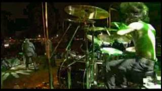 Celtic Frost - Necromantical Screams - Wacken 2006