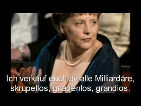 Merkel singt ABBA Karaoke Final web.mpg