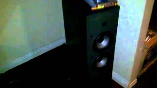 Видео arcam home theater (автор: albert20121)