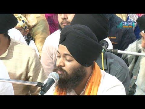 17-November-2018-Bhai-Gurvinder-Singh-Ji-Akj-Meerut-Samagam-Meeru