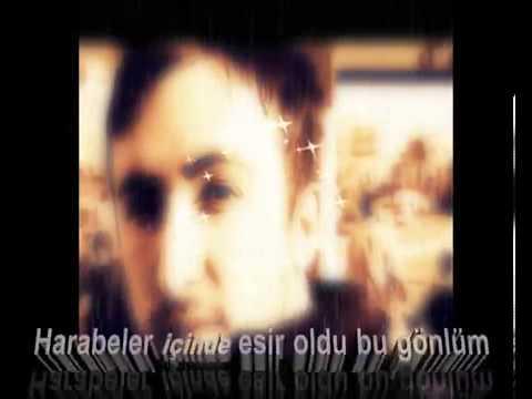 PaRaNTeZ Feat Eray Ve Murat-HaN _Harabe Gönlüm 2014
