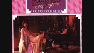 Play Luz Del Fuego (Live)