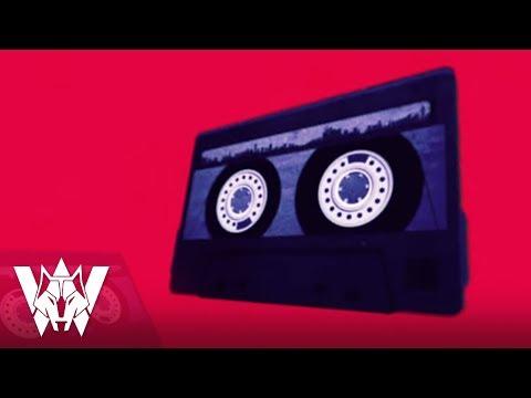 Motívame - Wolfine | Video Lyric