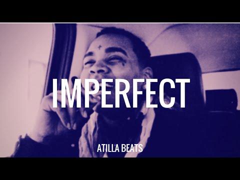 Kevin Gates Type Beat Imperfect prod Atilla Beats