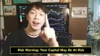 Binary Options Thailand: คุณรู้ไหมว่ากุญแจสำคัญของการ Trade คืออะไร?