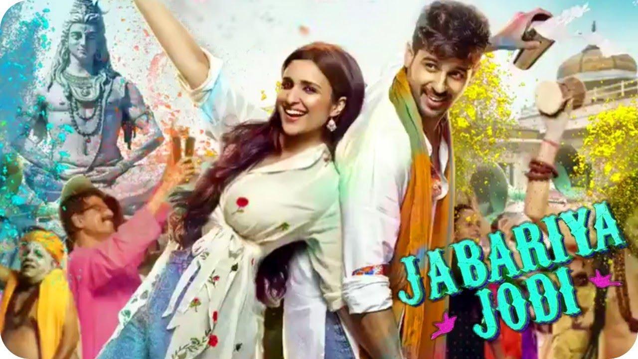 Image result for jabariya jodi