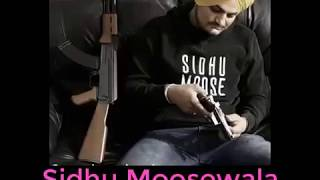Sidhu Moosewala- kanpuri asla LIFE & CAREER ft. deep jandu teaser/unreleased