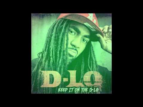 D-Lo Get Her Tho (Audio) ft. Tyga
