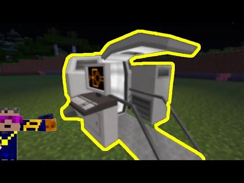 видео: Майнкрафт Электричество - Обзор electrical age mod - Часть 1 - Моды на minecraft [#109]