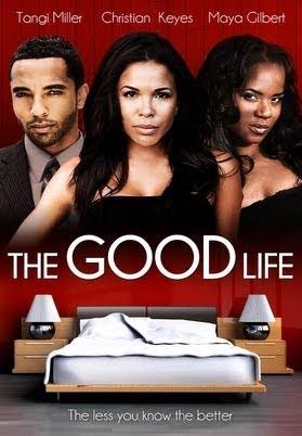the good life trailer youtube