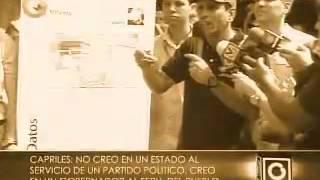 Capriles no me digas mas mentiras.mp4