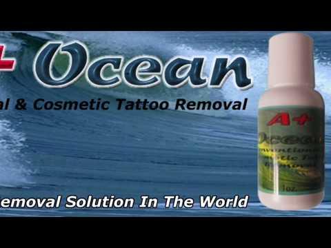 Tattoo removal training, permanent makeup, cosmetics, John Hashey, Oldsmar, Fl, Tampa Bay Area,