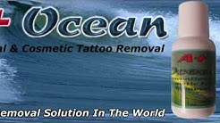 Tattoo removal training, permanent makeup, cosmetics, John Hashey, Oldsmar, Fl, Tampa Bay Area,