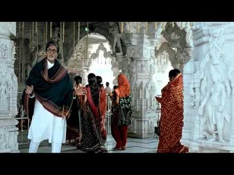 Ambaji Mata Temple - Shakti Peeth of India