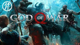 el MAYOR SECRETO de GOD OF WAR 4