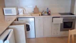 видео Какую кухонную технику подарить женщине?