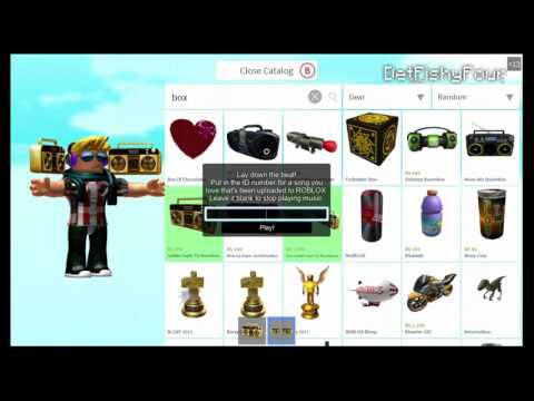 Believers ID Music Code In Roblox