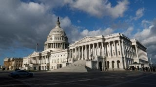 Will Senate GOP leaders bring health care reform by July?