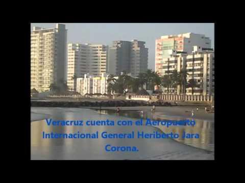 Playa Mocambo, Veracruz