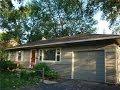 Homes for sale - 4209 E 115th St., Kansas City, MO 64137
