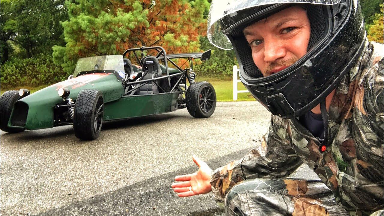 driving-the-racecar-in-the-rain