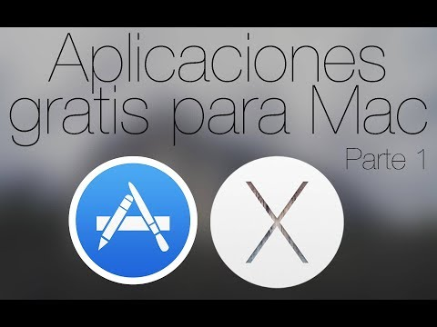 La MEJOR Pagina Para DESCARGAR Programas/Apps (Torrents) • GRATIS! Para Mac!!!!!