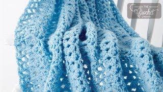 crochet for charity patterns. Black Bedroom Furniture Sets. Home Design Ideas