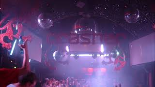 Paul Oakenfold Live At Gatecrasher 2001 Essential Mix At BBC Radio 1