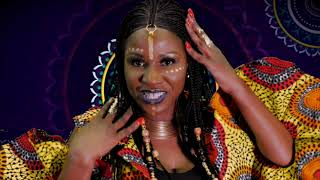 Dionne Blaize - Kuchidongo (Official Music Video)