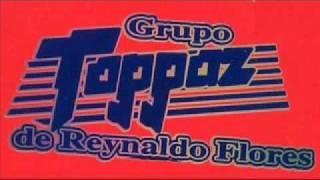 Rosas rojas-Grupo Toppaz
