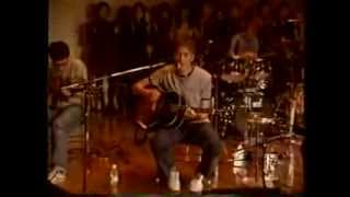 Blur- Look Inside America/ Country Sad Ballad Man/ On Your Own