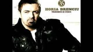 Horia Brenciu - Septembrie, luni