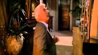 The Naked Gun | Frank Investigates Ludwig's Office